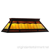 Fil-Kd Billiards Table Light - B01MRX2AN8