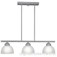 Livex Lighting 4226-91 Somerset Island - B0058ZY800