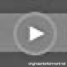 Hydrofarm AgroBrite Floor Plant Light with 27-watt CFL - B00KCTB9L8
