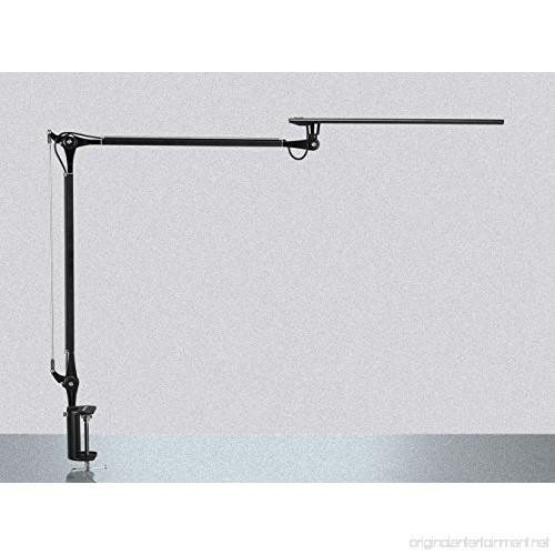 Phive Led Desk Lamp Architect Task Lamp Metal Swing Arm
