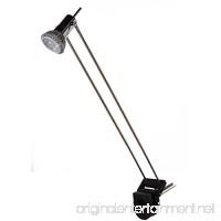 Direct-Lighting LED Antenna arm Display Light DL-59843 - B00TKY4JEK