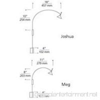 Joshua Pict Light j-box gd - B0071O72Z4