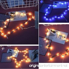 MyEasyShopping Party Decoration Window Picture 3D LED Table Night Light Cloud Rack - B07DJQVSLC