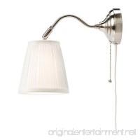 Contemporary Wall Lamp … - B01BGXS4SE