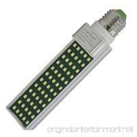 Jungle Dawn 13 Watt LED Terrarium Light Bulb - B0768NBYQX