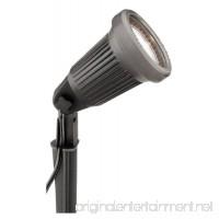 Malibu 8301-9602-01 20 Watt Flood Lights  Metal - B002ZRPM9U