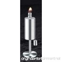 Anywhere Garden Torch - Table Top Cylinder - B003D6T09U