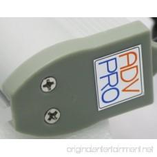 Freaky Tiki Bar Mask Pub Beer LED Sign Neon Light Sign Display s092-g(c) - B00QBL2RZI