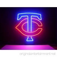 "Urby™ 18""x14"" Sports Teams MT Beer Bar Pub Neon Light Sign 3-Year Warranty-Excellent Handicraft! M23 - B01N03QHRE"