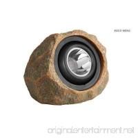 Solar Rock Spot Light - B00O4CWM6A