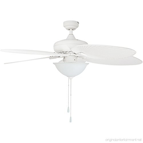 Prominence Home 80017 01 Palm Valley Tropical Ceiling Fan
