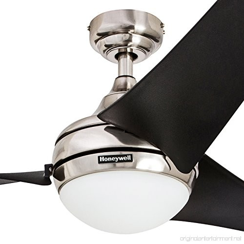 Honeywell Ceiling Fans 50195 Rio 52 Quot Ceiling Fan With