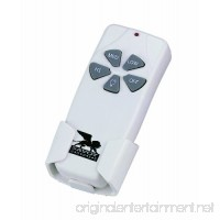 Savoy House RMT001 Hand Held Fan Control - B002J8TR46