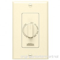 Broan 72V 6A Variable Speed Control 120V Ivory - B007I9VXRK