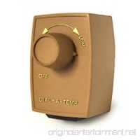 Suncourt Variable Speed Fan Controller SCP - B006L87LKW